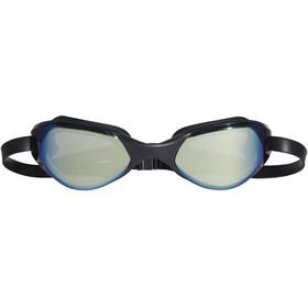 adidas Persistar CMF - Lunettes de natation Homme - noir